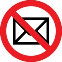 Reduce email clutter; try Slack!