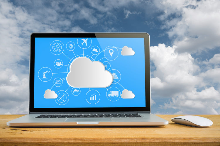 Why Your Business Needs the Cloud!